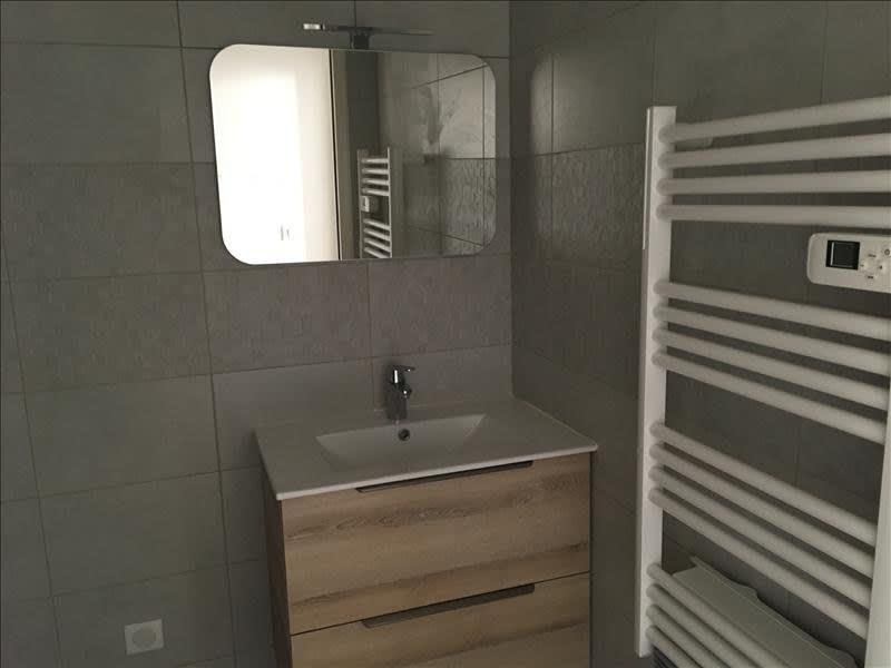 Rental apartment Toulon 596,41€ CC - Picture 8