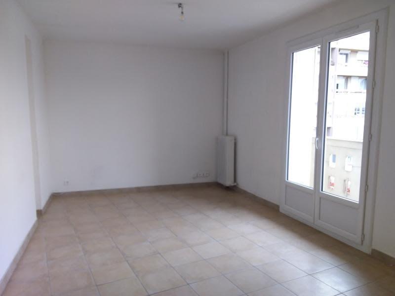 Verkauf wohnung Toulon 135000€ - Fotografie 4