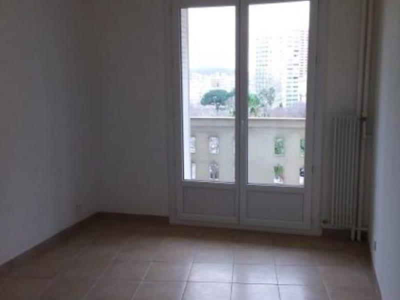 Verkauf wohnung Toulon 135000€ - Fotografie 6