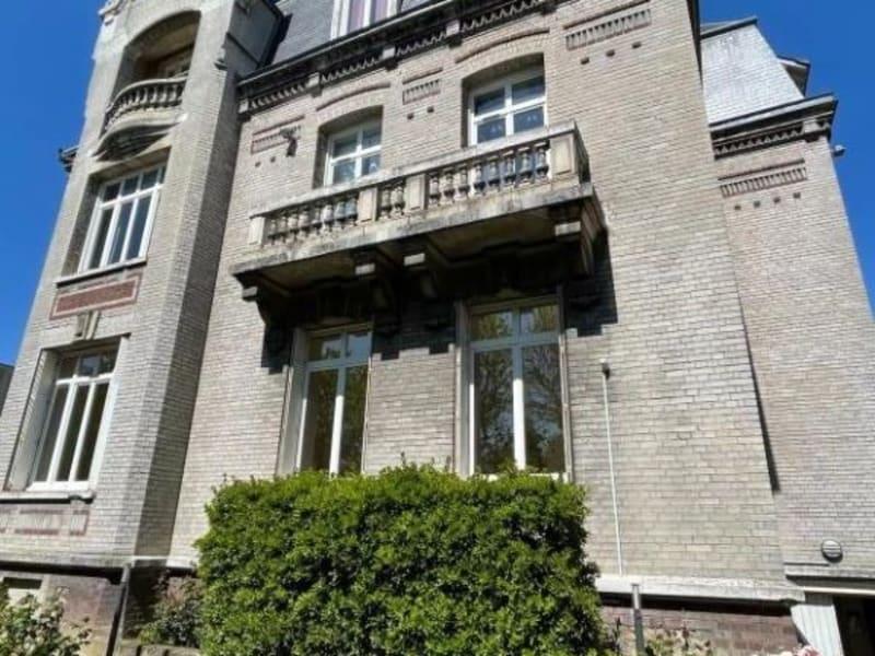 Rental apartment Rouen 450€ CC - Picture 8