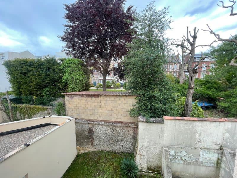 Sale apartment Rouen 71500€ - Picture 5