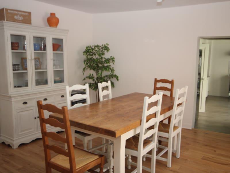 Sale apartment Coye la foret 449000€ - Picture 4