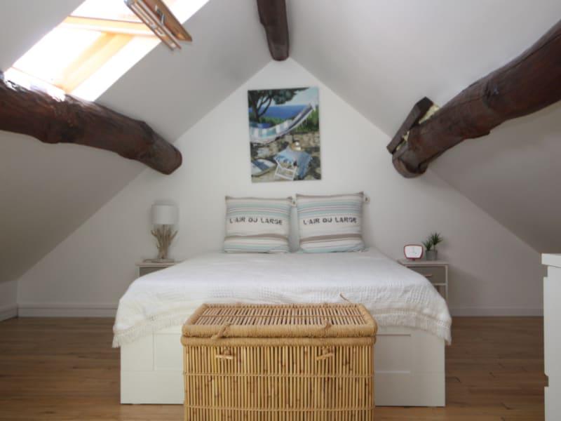 Sale apartment Coye la foret 449000€ - Picture 7