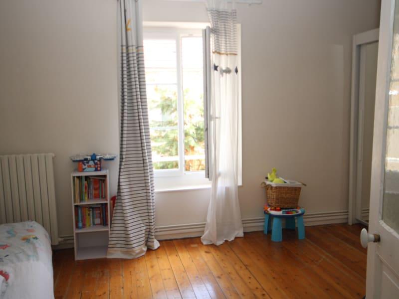 Sale apartment Coye la foret 449000€ - Picture 10