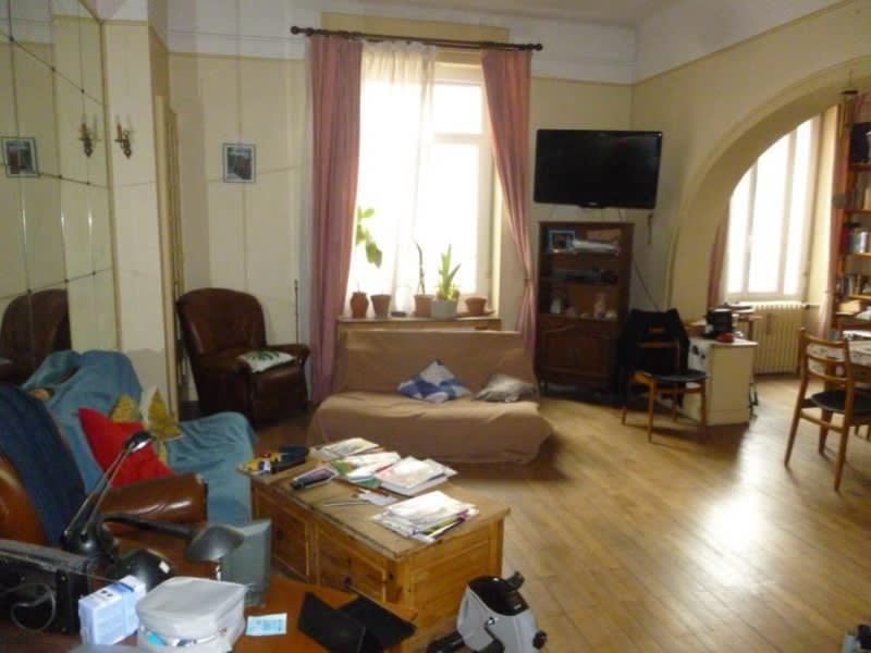 Vente appartement Tarare 145000€ - Photo 6