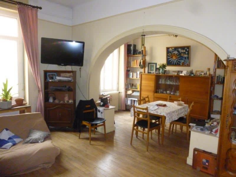 Vente appartement Tarare 145000€ - Photo 7