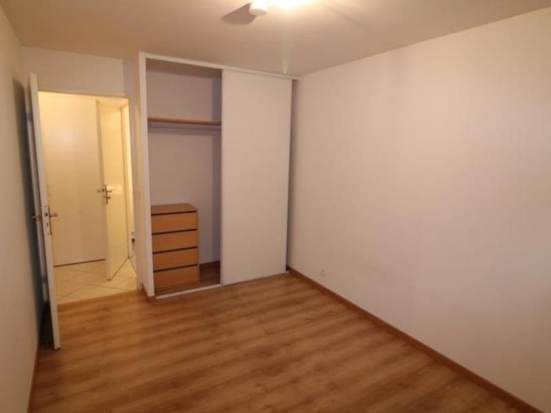 Location appartement Vaureal 957€ CC - Photo 4