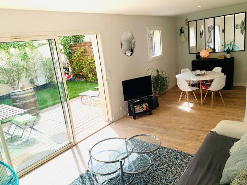 Vente maison / villa Bordeaux 465000€ - Photo 4