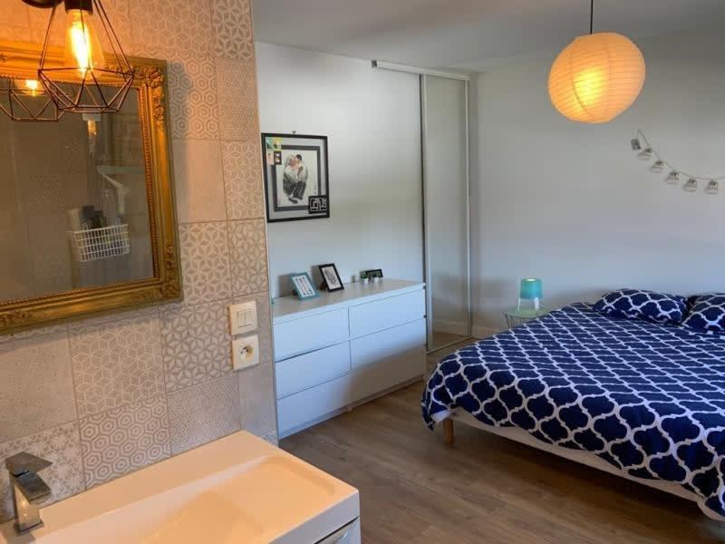 Vente maison / villa Bordeaux 465000€ - Photo 6