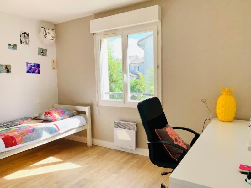 Vente maison / villa Bordeaux 465000€ - Photo 9