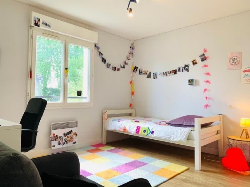 Vente maison / villa Bordeaux 465000€ - Photo 10