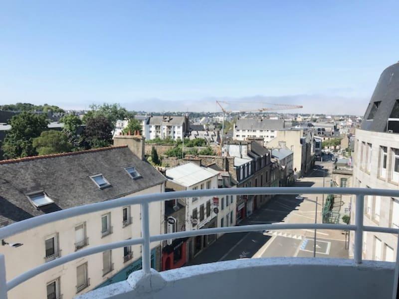 Vente appartement Saint brieuc 96460€ - Photo 1