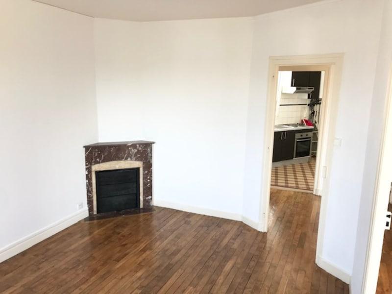 Vente appartement Saint brieuc 96460€ - Photo 2