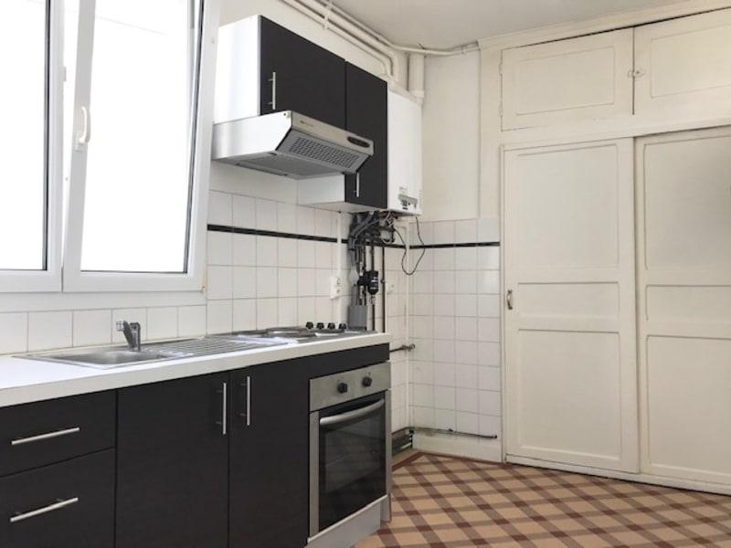 Vente appartement Saint brieuc 96460€ - Photo 3