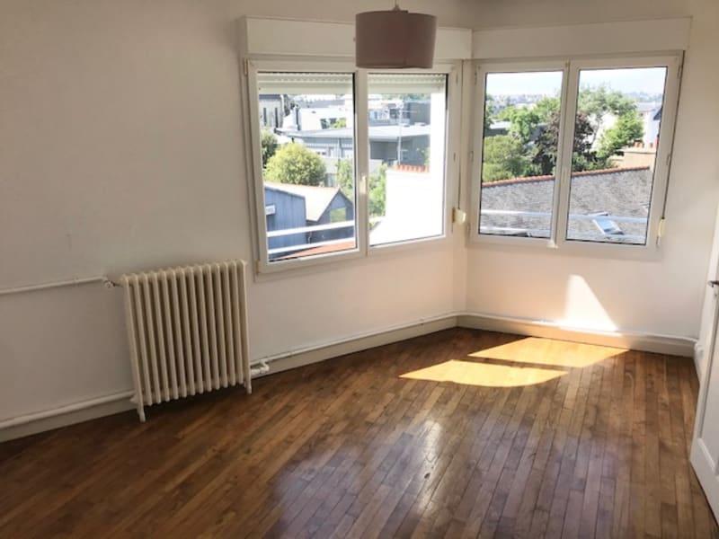 Vente appartement Saint brieuc 96460€ - Photo 4