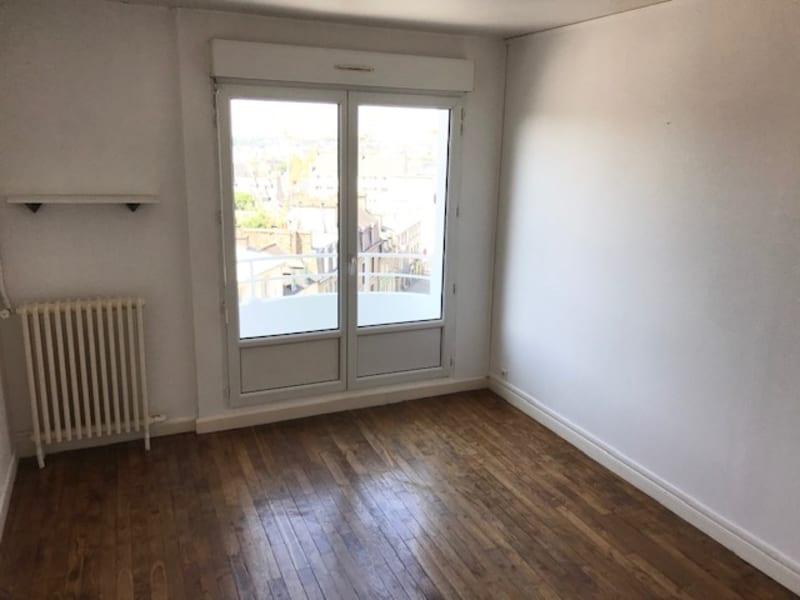 Vente appartement Saint brieuc 96460€ - Photo 5