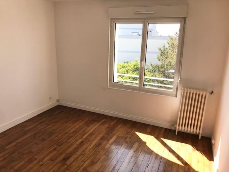 Vente appartement Saint brieuc 96460€ - Photo 6