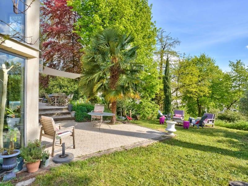 Verkauf haus Versailles 2940000€ - Fotografie 14