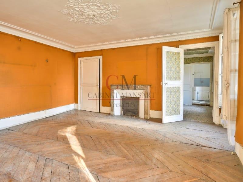 Verkauf wohnung Versailles 441000€ - Fotografie 3