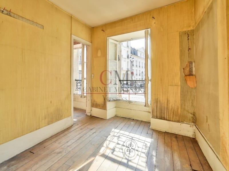 Verkauf wohnung Versailles 441000€ - Fotografie 5