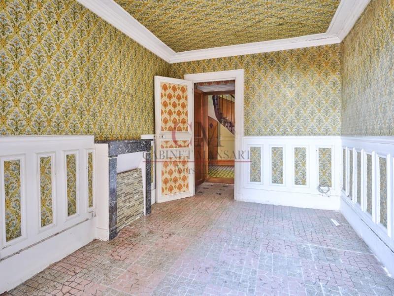 Verkauf wohnung Versailles 441000€ - Fotografie 9