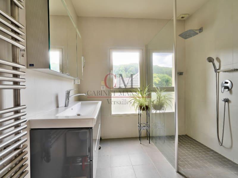 Sale house / villa Buc 1320000€ - Picture 9