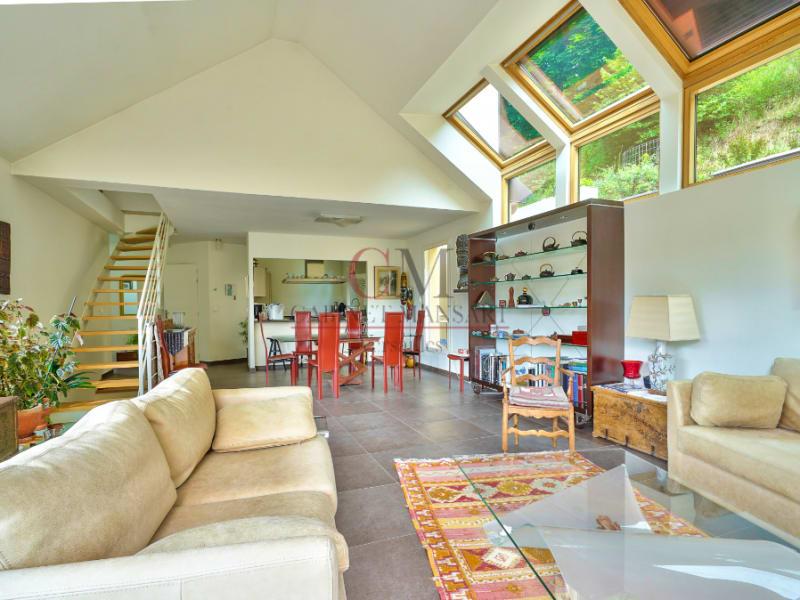 Sale house / villa Buc 1320000€ - Picture 10