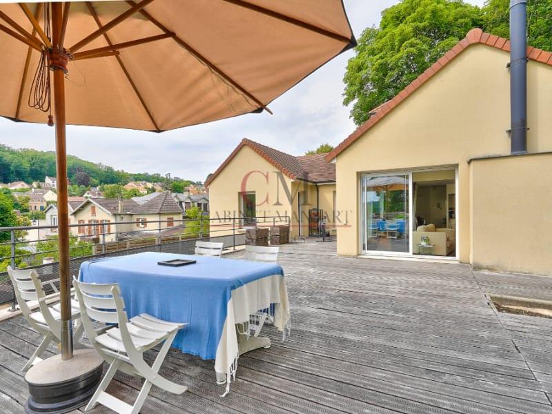 Sale house / villa Buc 1320000€ - Picture 16