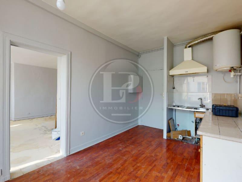 Sale apartment Saint germain en laye 304000€ - Picture 3