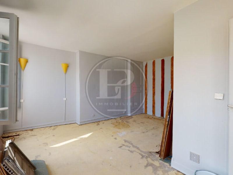 Sale apartment Saint germain en laye 304000€ - Picture 4