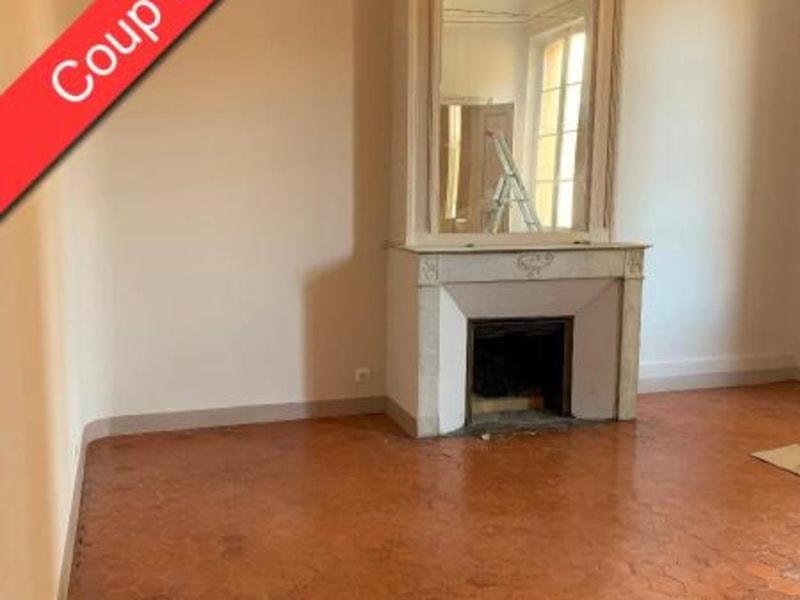 Location appartement Aix en provence 1060€ CC - Photo 1