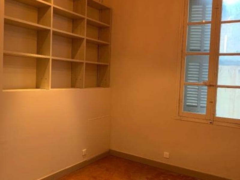 Location appartement Aix en provence 1060€ CC - Photo 2