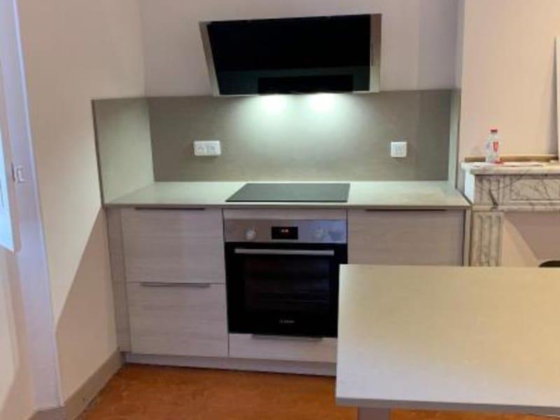 Location appartement Aix en provence 1060€ CC - Photo 3