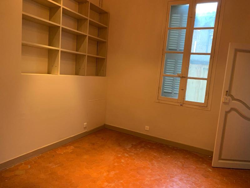 Location appartement Aix en provence 1060€ CC - Photo 4