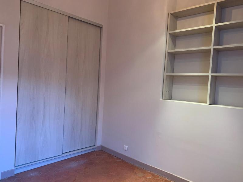 Location appartement Aix en provence 1060€ CC - Photo 5