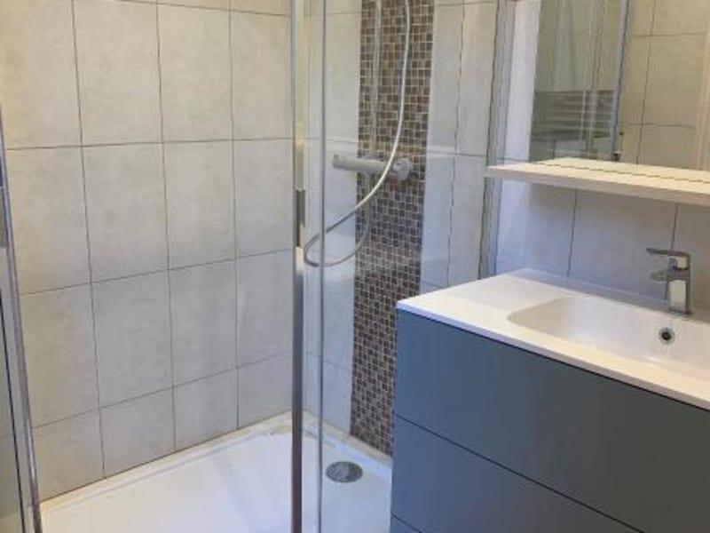 Location appartement Aix en provence 1060€ CC - Photo 6