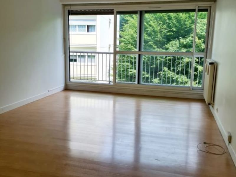 Location appartement Le plessis-robinson 1450€ CC - Photo 1