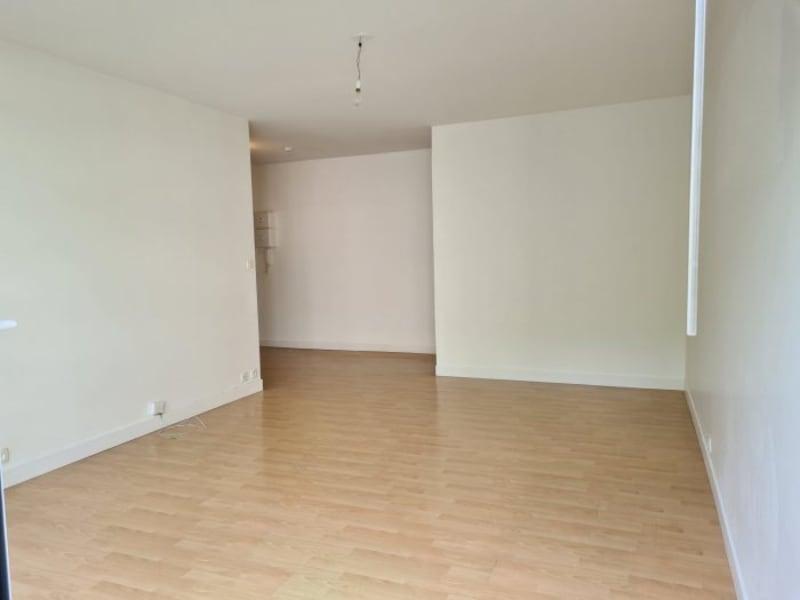 Location appartement Le plessis-robinson 1450€ CC - Photo 2