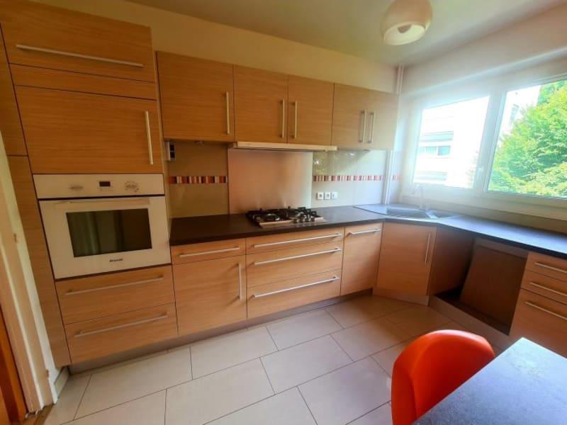 Location appartement Le plessis-robinson 1450€ CC - Photo 3