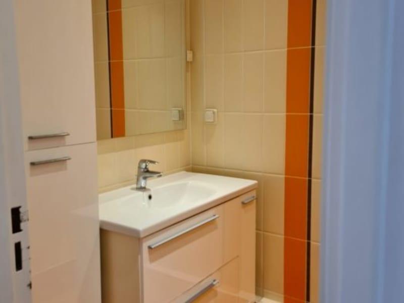 Location appartement Le plessis-robinson 1450€ CC - Photo 6