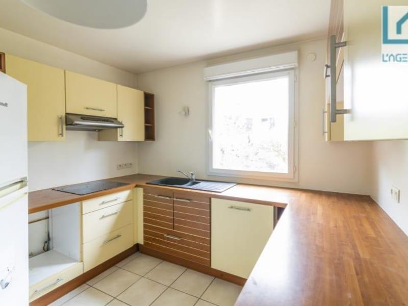 Vente appartement Garches 790000€ - Photo 4