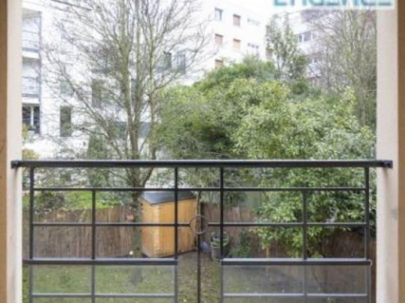 Vente appartement Garches 790000€ - Photo 9