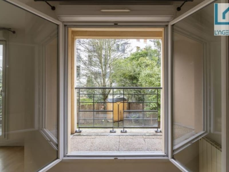 Vente appartement Garches 790000€ - Photo 10