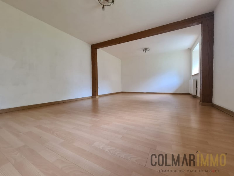 Sale apartment Orbey 92000€ - Picture 2