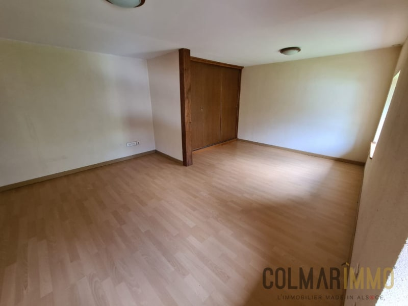 Sale apartment Orbey 92000€ - Picture 5