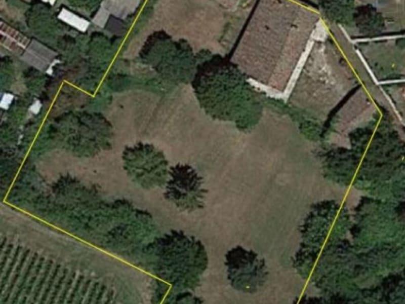 Sale house / villa St genes de castillon 388000€ - Picture 10