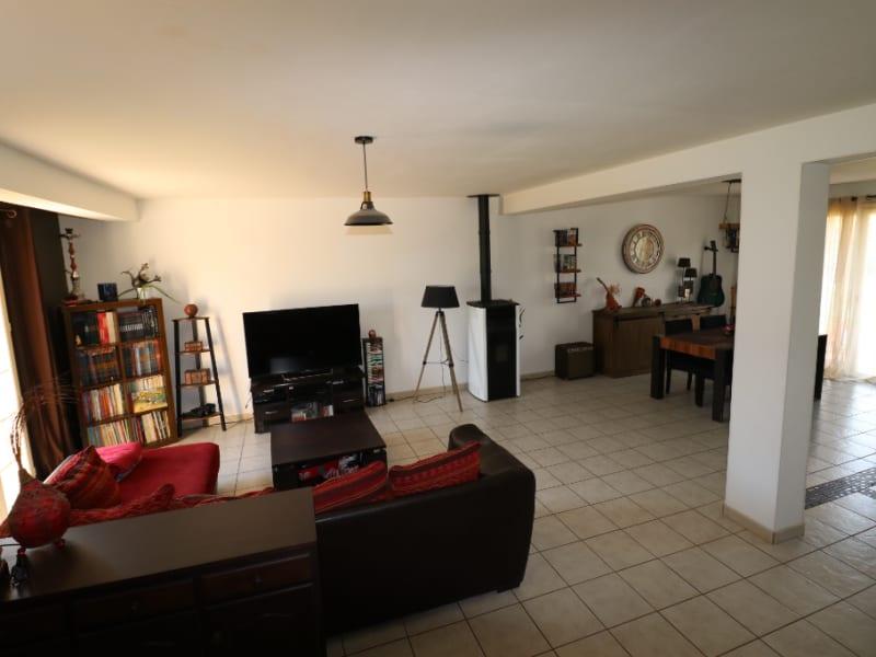 Vente maison / villa Saint aubin des bois 235000€ - Photo 2