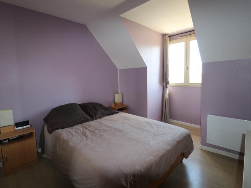 Vente maison / villa Saint aubin des bois 235000€ - Photo 6