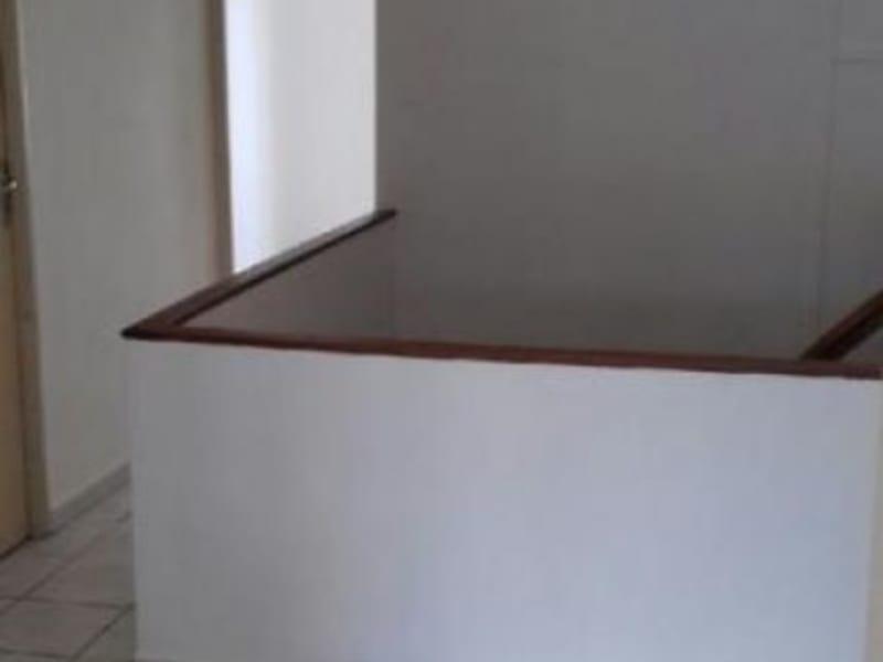 Location appartement L isle jourdain 670€ CC - Photo 3