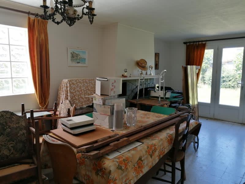 Vente maison / villa L isle jourdain 241500€ - Photo 3